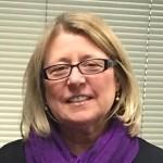 Sue Hetrick