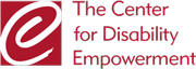 The Center for Disability Empowerment